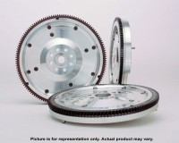 S13 - Aasco Billet Aluminum Flywheel