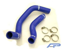 S13 - AP Radiator Hose Kit SR20