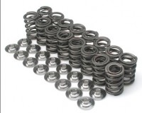 S13 - Brian Crower Single Valve Spring Retainer Kit SR20DE(T)