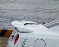 R35 - BRANEW FRP Rear Wing
