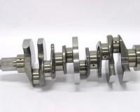 S13 - BC Crankshaft SR20DE