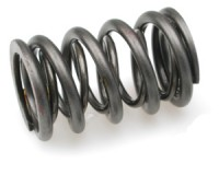 S13 - BC Single Valve Springs SR20DE(T)