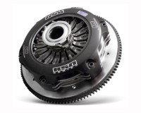 S13 - Clutch Masters TD850 Stage8 Twin Disk Clutch SR20DET