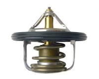 S13 - Cosworth LowTemp Motorsport Thermostat 2.0L SR20