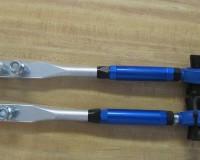 S13 - Cusco Adjustable Tension Rod