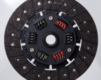 S13 - Cusco Copper Clutch Disc SR20DET