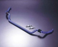 S13 - Cusco Front Sway Bar 28mm