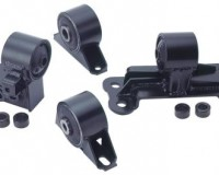 S13 - Cusco Motor Mounts