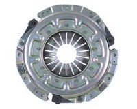 S13 - Cusco Pressure Plate SR20DET