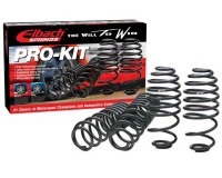 S13 - Eibach Pro-Kit Lowering Springs