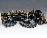 S13 - Energy Suspension Complete Master Bushing Set