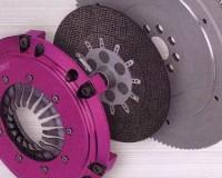 S13 - Exedy Carbon Single Clutch Kit SR20DET