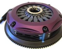 S13 - Exedy Carbon Triple Clutch Kit SR20DET 5spd