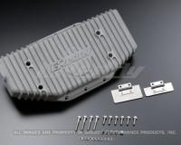 S13 - Greddy Engine Oil Pan