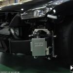HKS DCT Transmission Cooler Kit Nissan GT-R R35 09a