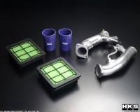 R35 - HKS Premium Suction Kit