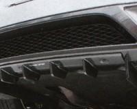 R35 - Hasemi CF Diffuser Fins