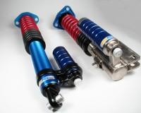 R35 - JRZ RS Pro Coilovers