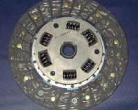 S13 - JWT Clutch Disk
