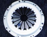 S13 - JWT Pressure Plate KA24DE
