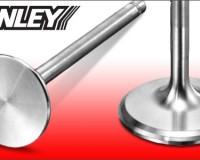 S13 - Manley 34.15mm Intake Valve SR20DE/DET
