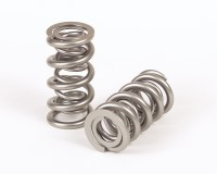 S13 - Manley Alloy Valve Springs 16pc SR20DET