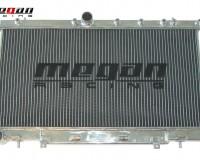 S13 - Megan Racing Aluminum Radiator SR20DET