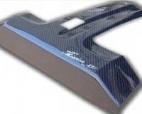 Z32 - Mission CF Plenum Gear Cover
