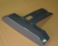 Z32 - Mission FRP Plenum & Gear Cover