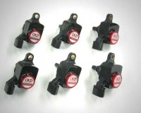 S13 - Okada Coil-Over Plug Plasma Direct SR20DET