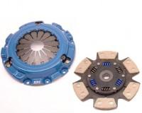 S13 - RPS Max Clutch 6 Puck 2400lb SR20DET