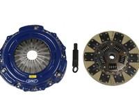 S13 - SPEC Stage 2+ Clutch KA24DE