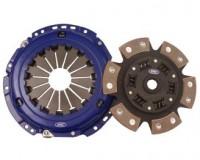 S13 - SPEC Stage 3 Clutch KA24DE