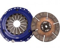 S13 - SPEC Stage 5 Clutch KA24DE