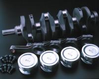 S13 - Tomei Stroker Kits SR20DET