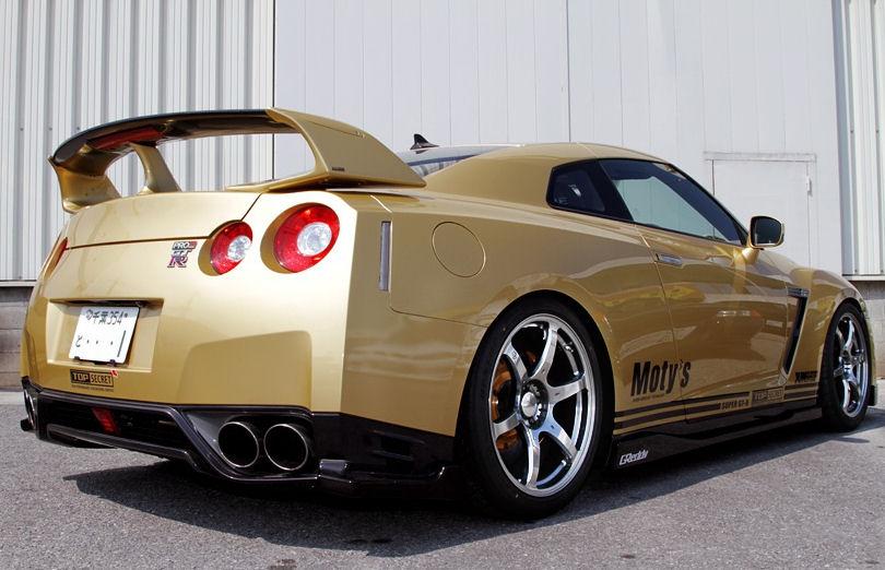 Top-Secret-400mm-Rear-Big-Brake-Rotor-Upgrade-Nissan-GT-R-R35-09.jpg