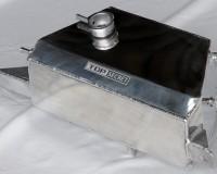 R35 - Top Secret Oil Catch Tank