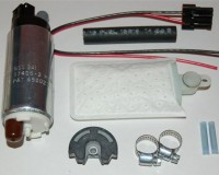 S13 - Walbro Specific Upgraded Fuel Pump