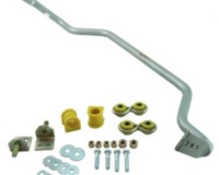 S13 - Whiteline 27mm Front Sway Bar