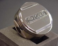 S13 - Tomei Single Forged Piston SR20DE