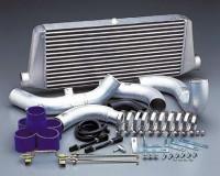 S13 - Blitz FMIC Series