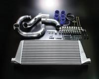 S13 - Blitz FMIC Type-R