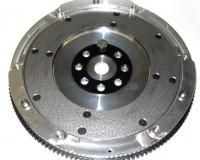 S13 - Clutch Masters Aluminum Flywheel KA24DE 2.4L