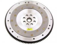 S13 - Clutch Masters Aluminum Flywheel KA24DE
