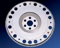S13 - Cusco Chromoly Flywheel