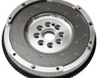 S13 - Fidanza Aluminum Flywheel KA24DE