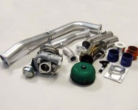 S13 - HKS GT-RS Turbine Kit SR20DET