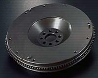 S13 - JUN Lightweight Flywheel KA24DE