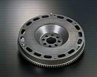 S13 - JUN Ultra Lightweight Flywheel CA18DE(T)
