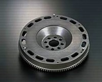 S13 - JUN Ultra Lightweight Flywheel SR20DET